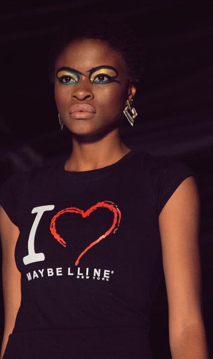 Graphic Eyeliner-2