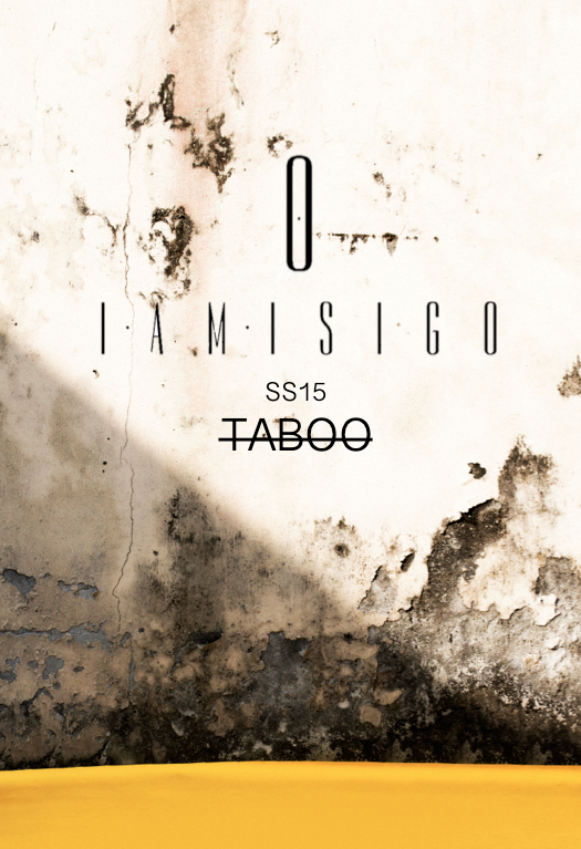 taboo cover-1