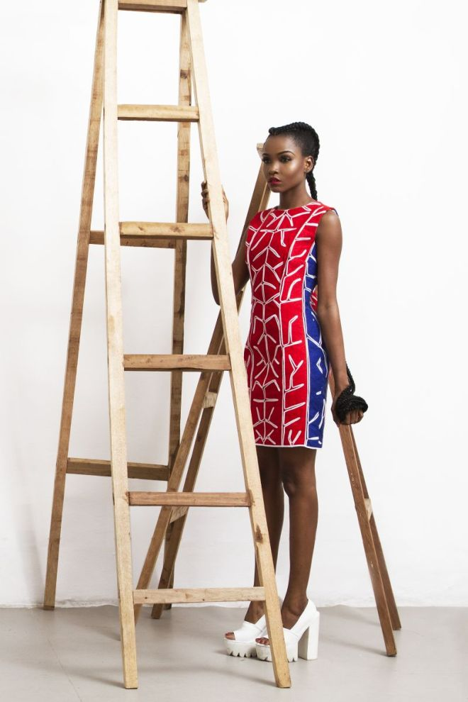 Re-Bahia-NG-Coup-dé·Tat-Collection-Bellanaija-March2015019 (1)